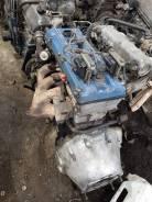 ГАЗ 31105 двигатель 406