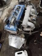 Двигатель 406 ГАЗ 3110