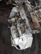 Двигатель ГАЗ 3110 402
