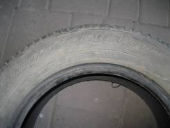 Cordiant Sport, 175/70R14
