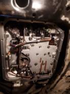 Продам АКПП U250E для тойота камри