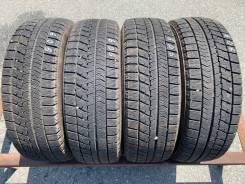 Bridgestone Blizzak VRX, 175/65 R14