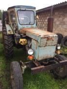 ЛМЗ. Продам трактор Т -40
