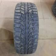 GT Radial Champiro IcePro, 225/55 R16