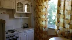 2-комнатная, улица Кастанаевская 9 кор. 1. агентство, 54,0кв.м. Кухня