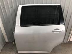 Дверь боковая задняя левая Toyota WISH