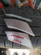 Накладка на крыло MMC RVR-Chariot 91-96 гг