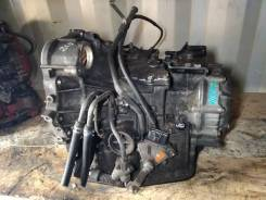 АКПП Toyota 4VZ-FE A540E