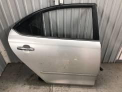 Дверь боковая задняя правая Toyota Premio