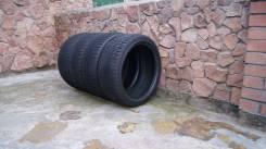 Bridgestone Blizzak Revo2, 215/45 R17 87Q