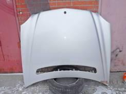 Капот Mercedes E-Class [A2118800457] A2118800457