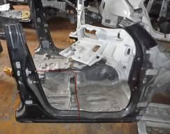 Стойка кузова Suzuki Escudo, правая