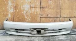 Бампер передний Toyota Corolla AE110 #1
