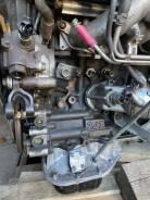 Двигатель 1.5jz в сборе