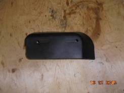 Крышки прочие Suzuki Escudo [3392465D00] 3392465D00