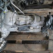 АКПП Toyota Mark X GRX120