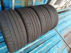 Continental SportContact 6, 255/35 R19