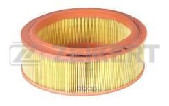 Фильтр воздушный Zekkert [LF1443] LF1443