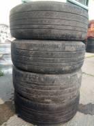 Bridgestone Regno GR-9000, 215/60R16