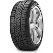 Pirelli Winter Sottozero 3, 225/50 R18 99H XL