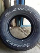 Goform WildTrac A/T, 215/70 R16