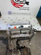 ДВС/мотор К24A столб (Пробег - 56 т. км) Honda Accord CL9 #13 2005г