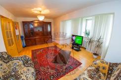 2-комнатная, улица Некрасовская 88. Некрасовская, агентство, 66,0кв.м. Комната