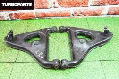 Рычаги задние верхние (пара) Nissan Fairlady GСZ32 [Turboparts]