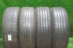 Dunlop Enasave RV504, 205/60 R16 92H