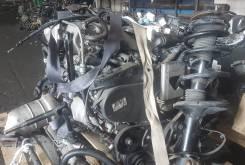 Двигатель 1MZFE Toyota Kluger MCU20/Harrier MCU30 2WD! 2005г. в