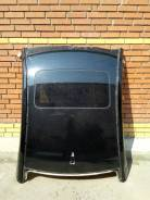 Крыша Hyundai Sonata NF контрактная оригинал