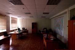 Продаётся офисное помещение 20 м2 на 3/3 эт. кирпичного здания. Шоссе Фёдоровское 13, р-н Краснофлотский, 20,0кв.м.