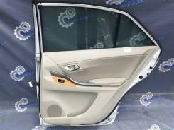 [9308] Дверь задняя правая Toyota Premio 265
