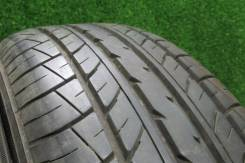 Yokohama BluEarth E70, 205/60 R16 92H