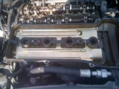 Продам двиготель харьер 2001 г