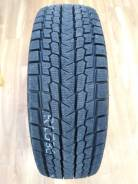 Yokohama Ice Guard G075, 245/65 R17