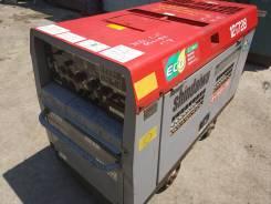 Сварочные агрегаты. 950куб. см.
