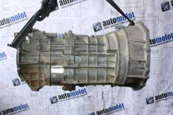 МКПП Муссо 2.9TD SsangYong Musso [3101008011] 3101008011