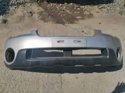 Бампер передний Subaru Outback BPE
