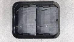 Клапан вентиляции багажного отделения Nissan Note E12