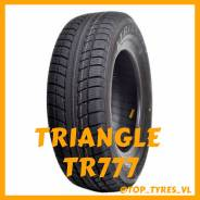Triangle Group TR777, 165/70R14