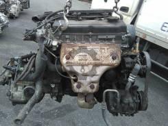 Двигатель На Mitsubishi 4g93
