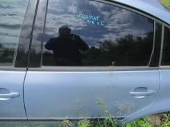Продам заднюю левую дверь Volkswagen Passat B5 1999г