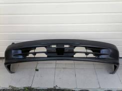 Продам бампер передний Toyota Corolla AE110