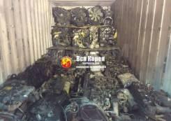 Двигатель на Kia Sorento Bongo3 Hyundai Porter Starex D4CB