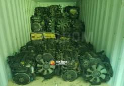 Двигатель на Kia Sorento Cоренто Hyundai Starex Старекс D4CB