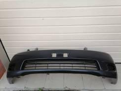 Продам Бампер Передний Toyota Corolla / Fielder NZE120 04г