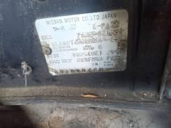 Акпп RE4FO4A FN38 Nissan Cefiro PA32