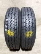 Dunlop DV-02, LT 165/80 R13