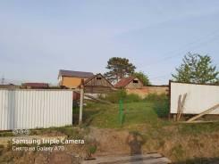Земельный участок. 1 016кв.м., аренда, электричество, вода